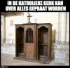 biecht-meme_1.jpg